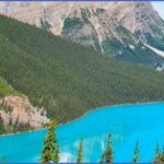 uk april canada assets 960x250 lp rev 150x150 TRAVEL in Canada