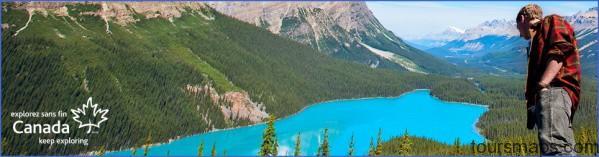 uk april canada assets 960x250 lp rev TRAVEL in Canada