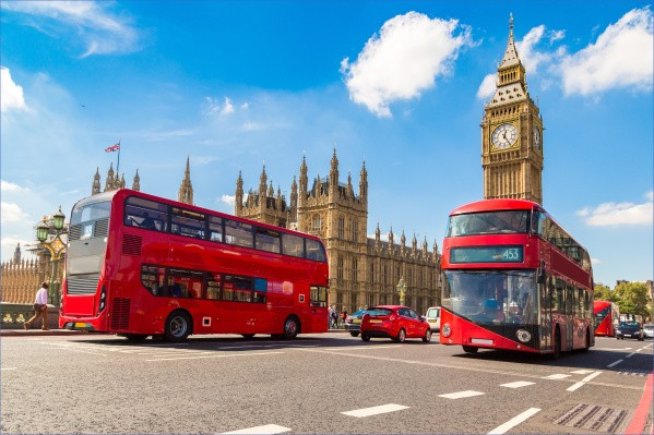 ultimate travel guide to london Ultimate Travel Guide
