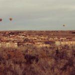 up albuquerque usa 16 150x150 UP Albuquerque USA