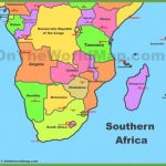 up-coaching-before-away-get-how-earlier-from-if-consequences-should-wherefore-map-of-southern-africa-with-cities-of-map-of-southern-africa-with-cities.jpg