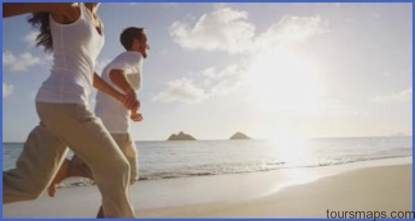 videoblocks beach couple vacation couple at sunset romantic holding hands running playful woman and man in love enjoying romance in casual elegant clothing on luxury beach vacation travel holidays slo FEMALE TRAVEL QA LADIES, YOU NEED TO KNOW THIS