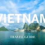Vietnam_TITLE.png?ssl\u003d1