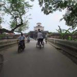 vietnamese drivers hue hanoi vietnam 09 150x150 Vietnamese Drivers Hue Hanoi Vietnam
