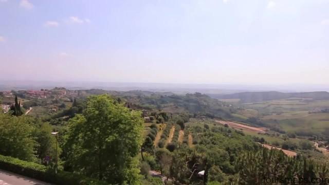 vino vidi vici tuscany italy 02 VINO Vidi Vici Tuscany Italy