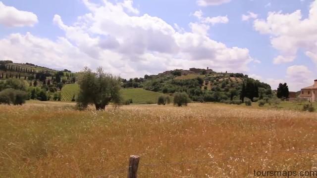 vino vidi vici tuscany italy 12 VINO Vidi Vici Tuscany Italy