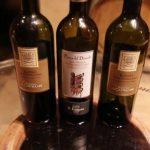 vino vidi vici tuscany italy 17 150x150 VINO Vidi Vici Tuscany Italy