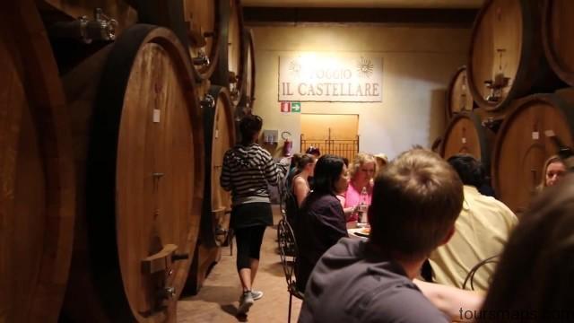 vino vidi vici tuscany italy 24 VINO Vidi Vici Tuscany Italy