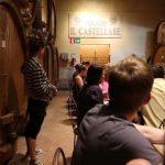 vino vidi vici tuscany italy 25 150x150 VINO Vidi Vici Tuscany Italy