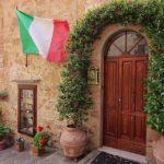 vino vidi vici tuscany italy 31 150x150 VINO Vidi Vici Tuscany Italy