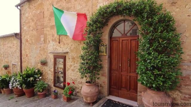 vino vidi vici tuscany italy 31 VINO Vidi Vici Tuscany Italy
