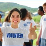 volunteer overseas image 150x150 Working Holidays Volunteering And Studying Abroad