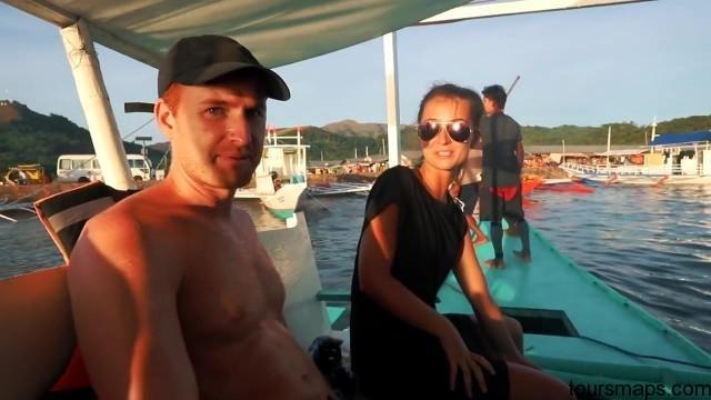 warships of coron lets talk money travel food 107 WARSHIPS OF CORON Lets Talk Money Travel Food