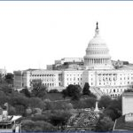 washington 150x150 HISTORY IS AWESOME in WASHINGTON D.C