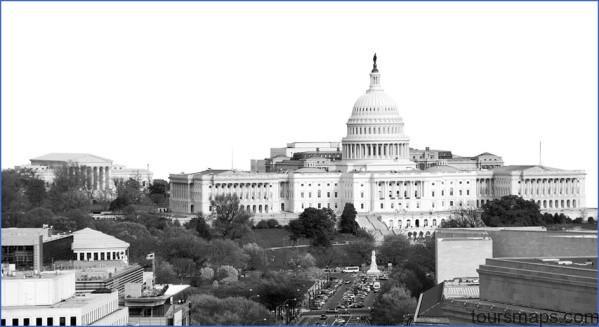 washington HISTORY IS AWESOME in WASHINGTON D.C