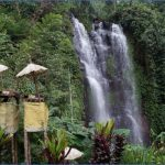 waterfall near munduk bali 1024x682 150x150 BACK IN BALI   WATERFALL IN A CAVE