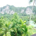 we climbed the mountains of avatar railay thailand 07 150x150 RAILAY THAILAND
