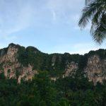 we climbed the mountains of avatar railay thailand 23 150x150 RAILAY THAILAND