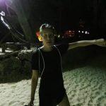 we climbed the mountains of avatar railay thailand 65 150x150 RAILAY THAILAND