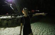 we climbed the mountains of avatar railay thailand 65