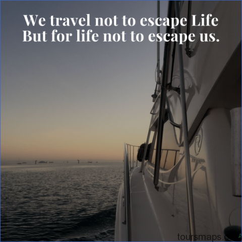 we travel not to resizeu003d6002c600 HOW TRAVEL HELPS, YOU LIVE A FULL LIFE