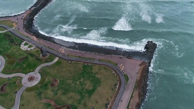 were off to south america 3 days in lima peru w whatthechic 25 WERE OFF TO SOUTH AMERICA 3 Days in Lima Peru