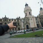 were off to south america 3 days in lima peru w whatthechic 59 150x150 WERE OFF TO SOUTH AMERICA 3 Days in Lima Peru