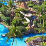 westin maui resort spa hawaii e1452884595201 150x150 THE MOST BEAUTIFUL PLACE IN THE WORLD   HAWAII