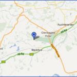 westmoor location map 425x300 150x150 Map of Gleneagles Scotland