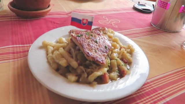 what i eat in a day bratislava 13 WHAT I EAT IN A DAY BRATISLAVA