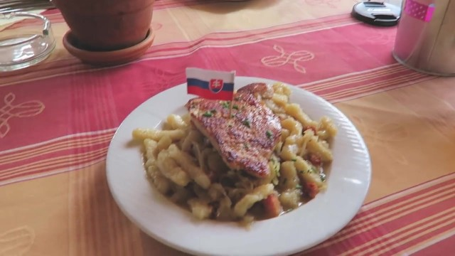 what i eat in a day bratislava 15 WHAT I EAT IN A DAY BRATISLAVA