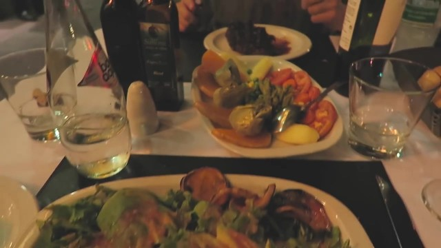 what i eat in a day mendoza argentina 28 WHAT I EAT IN A DAY MENDOZA ARGENTINA