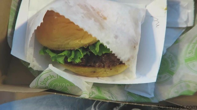 what i eat in a day new york 24 WHAT I EAT IN A DAY NEW YORK