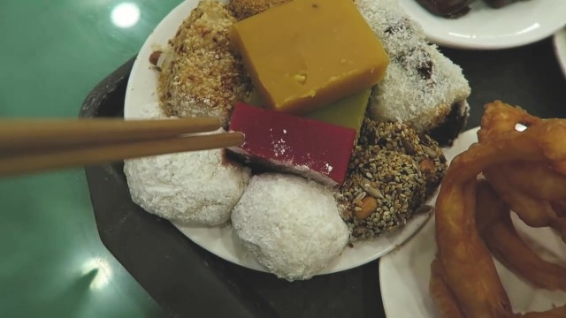 what i eat in a day vegan beijing 2 21 What I Eat In A Day vegan BEIJING