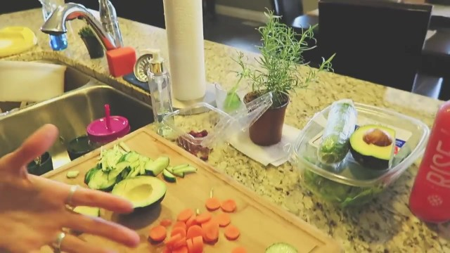 what i eat in a day vegan vancouver 14 WHAT I EAT IN A DAY VEGAN VANCOUVER
