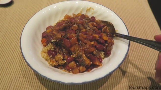what i eat in a day vegan vancouver 27 WHAT I EAT IN A DAY VEGAN VANCOUVER