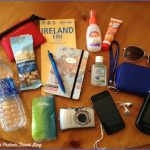 what to pack in day bag 2 150x150 HOW TO PACK   TRAVELING SOUTHEAST ASIA