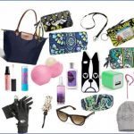 whats in my bag travel packing essentials 2 150x150 Whats in my Bag Travel Packing Essentials