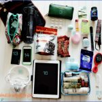 whats in my bag travel packing essentials 4 150x150 Whats in my Bag Travel Packing Essentials