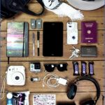 whats in my bag travel packing essentials 5 150x150 Whats in my Bag Travel Packing Essentials