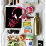 whats in my bag travel packing essentials 6 150x150 Whats in my Bag Travel Packing Essentials