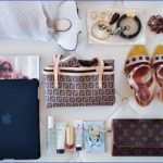 whats in my bag travel packing essentials 7 150x150 Whats in my Bag Travel Packing Essentials