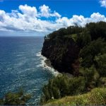 when my husband i visited hawaiian island we stayed 150x150 THIS RUINED TRAVEL FOR ME   HAWAII