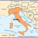 where is rome italy located on a map of 128450 004 fa7276df 2 with resolution 301x287 150x150 Map of Rome Italy