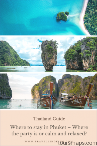 where to stay in phuket 4 PHUKET THAILAND   ALL GOOD THINGS COME TO AN END