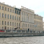 wow summer in st petersburg russia 17 150x150 WOW SUMMER IN ST. PETERSBURG RUSSIA