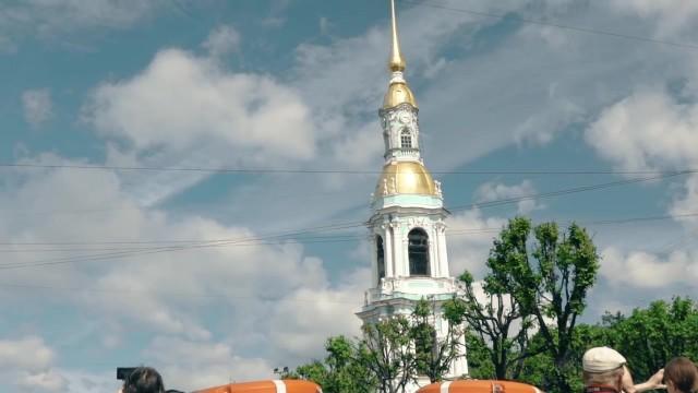 wow summer in st petersburg russia 21 WOW SUMMER IN ST. PETERSBURG RUSSIA