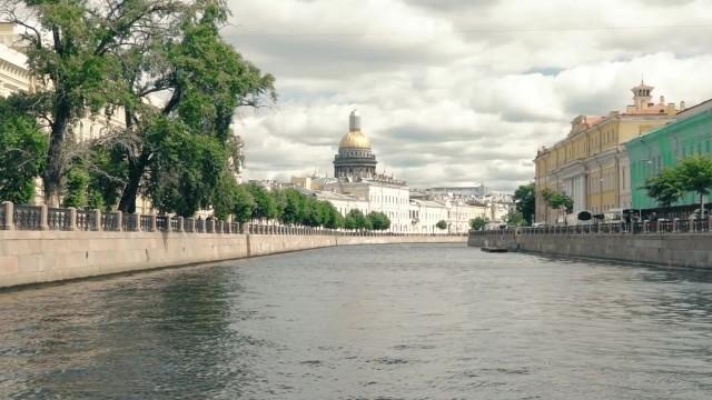 wow summer in st petersburg russia 22 WOW SUMMER IN ST. PETERSBURG RUSSIA