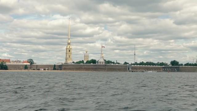 wow summer in st petersburg russia 24 WOW SUMMER IN ST. PETERSBURG RUSSIA