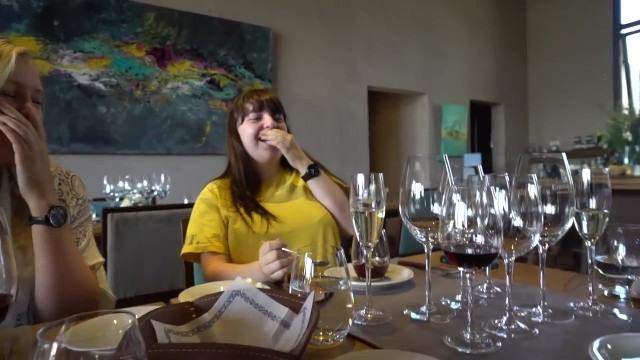 10 year anniversary in mendoza argentina vlog 28 10 Year Anniversary in Mendoza Argentina